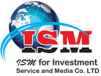 ISM Group for investment and media services